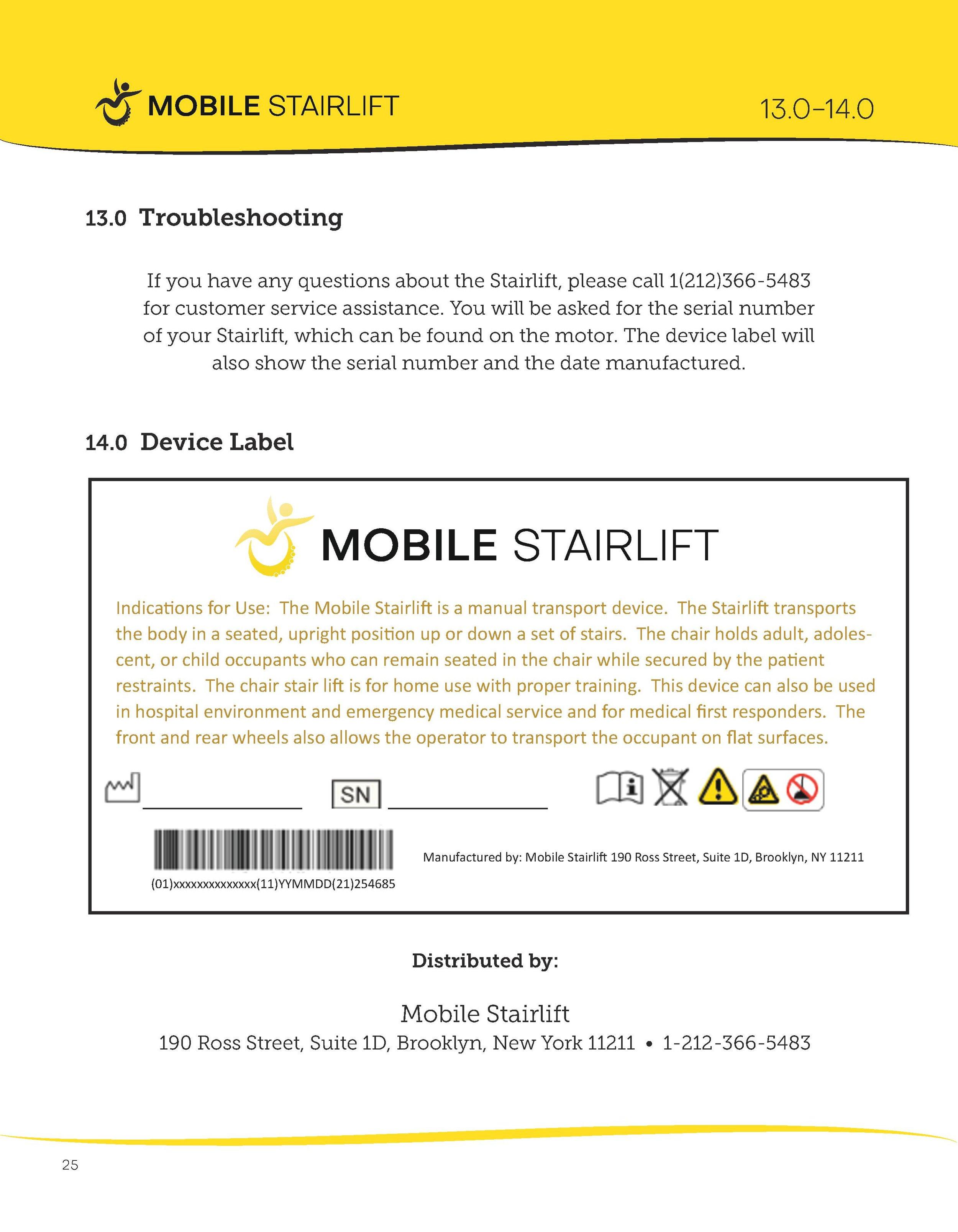 Mobile Stairlift Instruction Manual-26.jpg