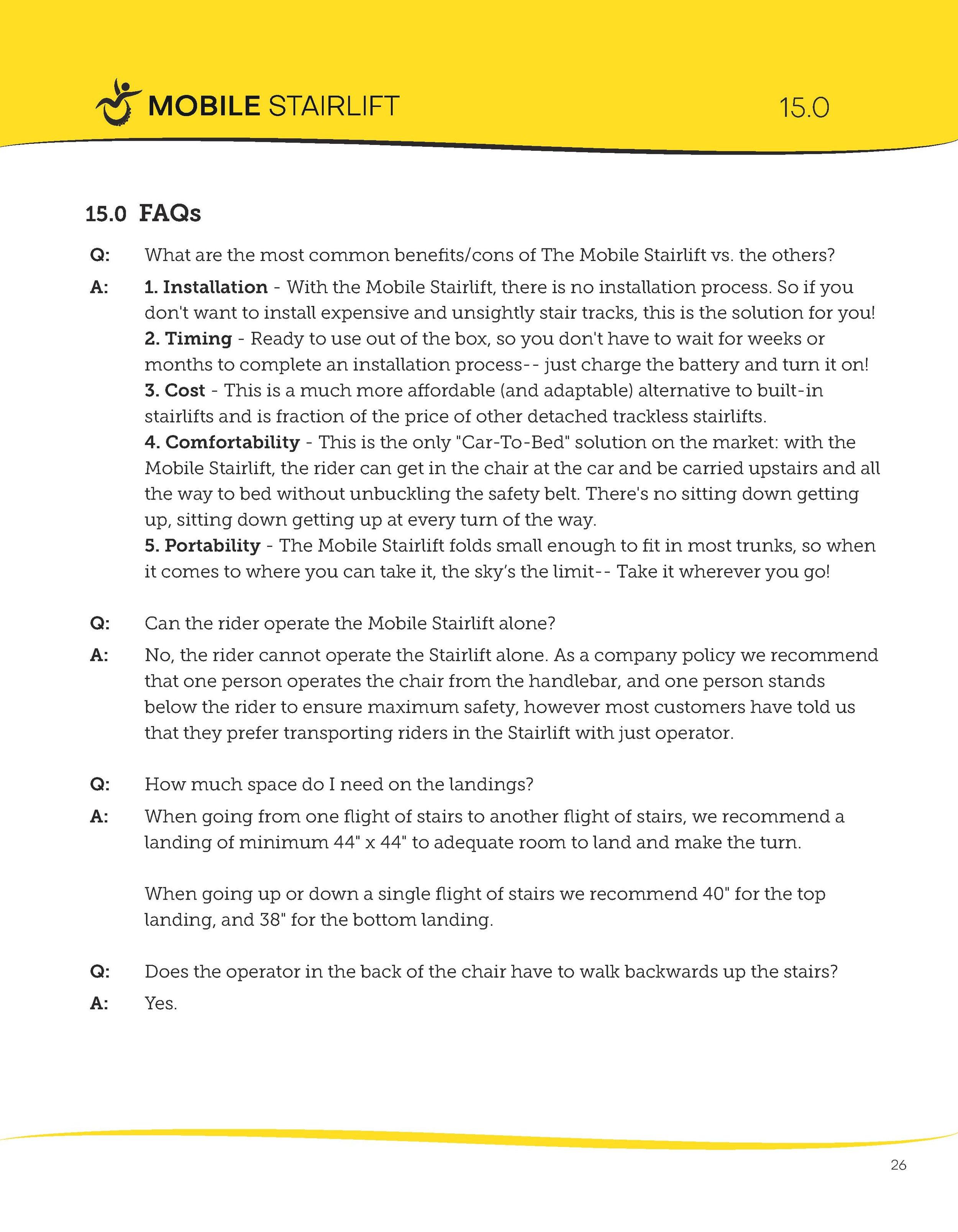 Mobile Stairlift Instruction Manual-27.jpg