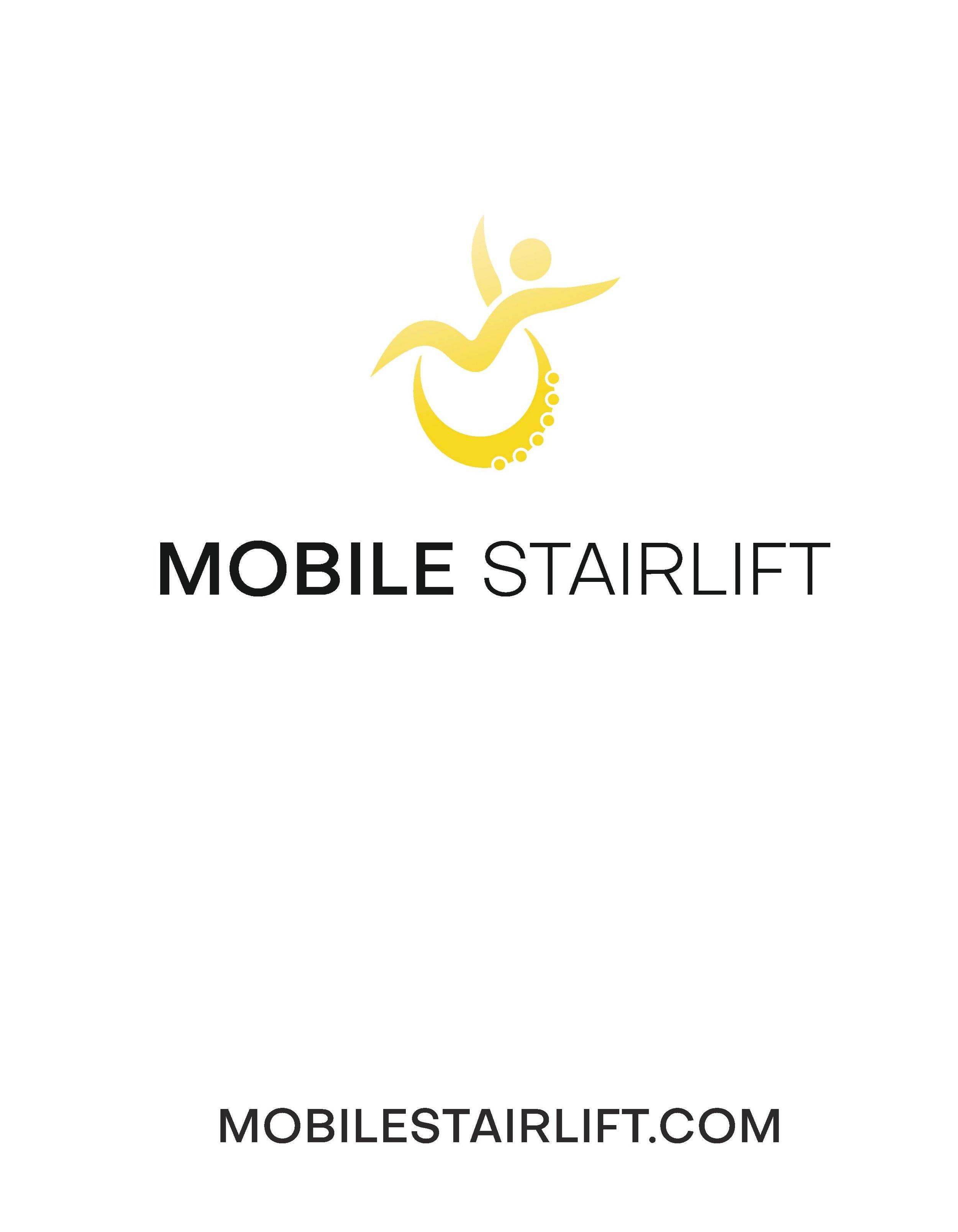 Mobile Stairlift Instruction Manual-32.jpg