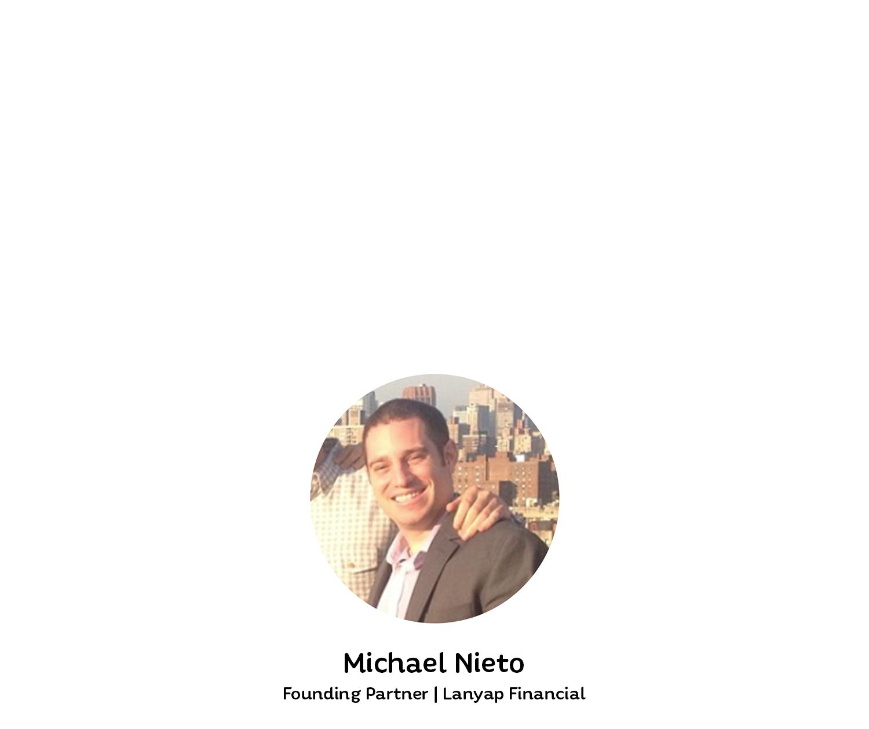 Michael-Nieto-Testimonial.png
