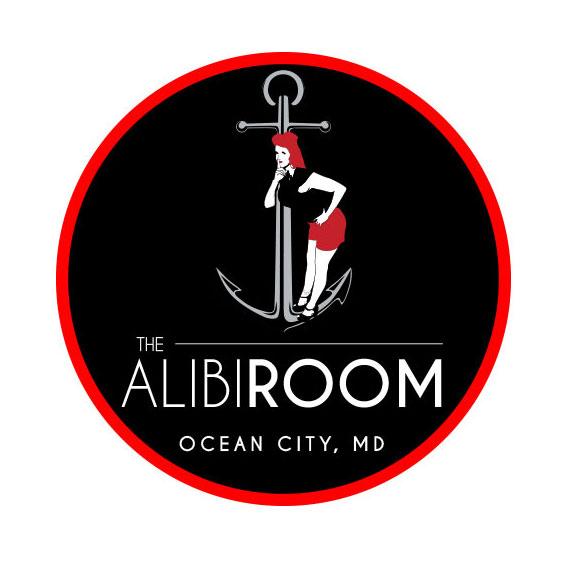 Alibi-Room-Sticker.jpg