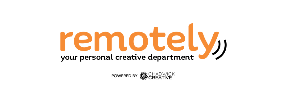 RemotelywC2.png