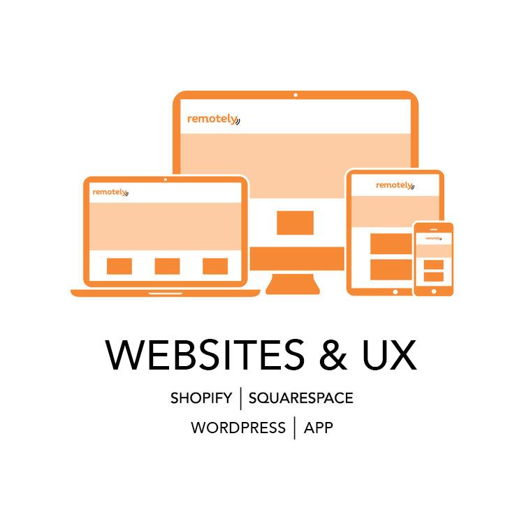 Websites2.png