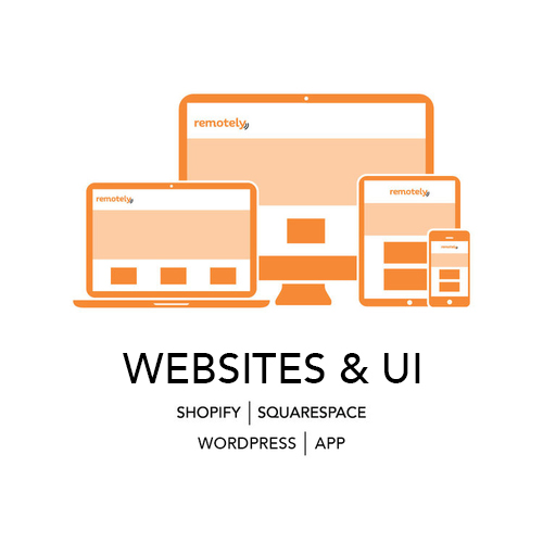 Websites-UI-icon.jpg