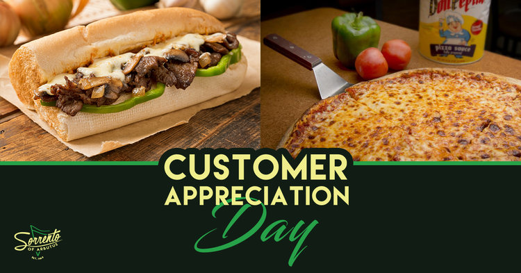 Customer-Appreciation-SOA-FB-Ad.jpg