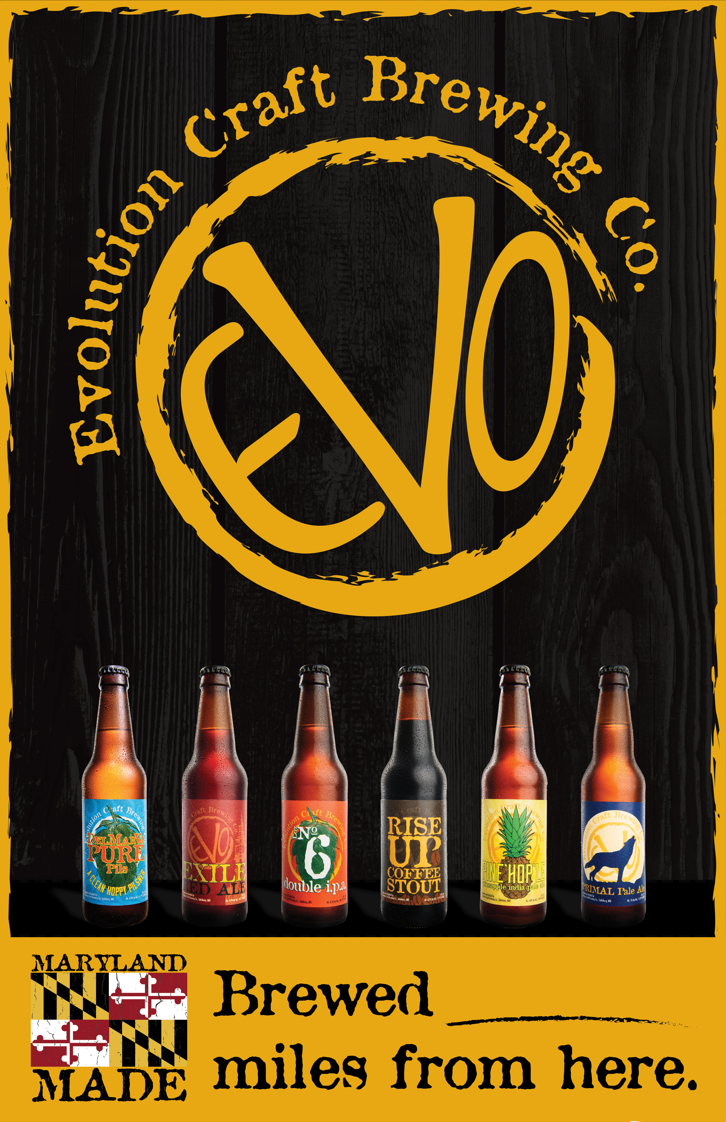 EVO-Brewed-Miles-Away-Poster-4.jpg