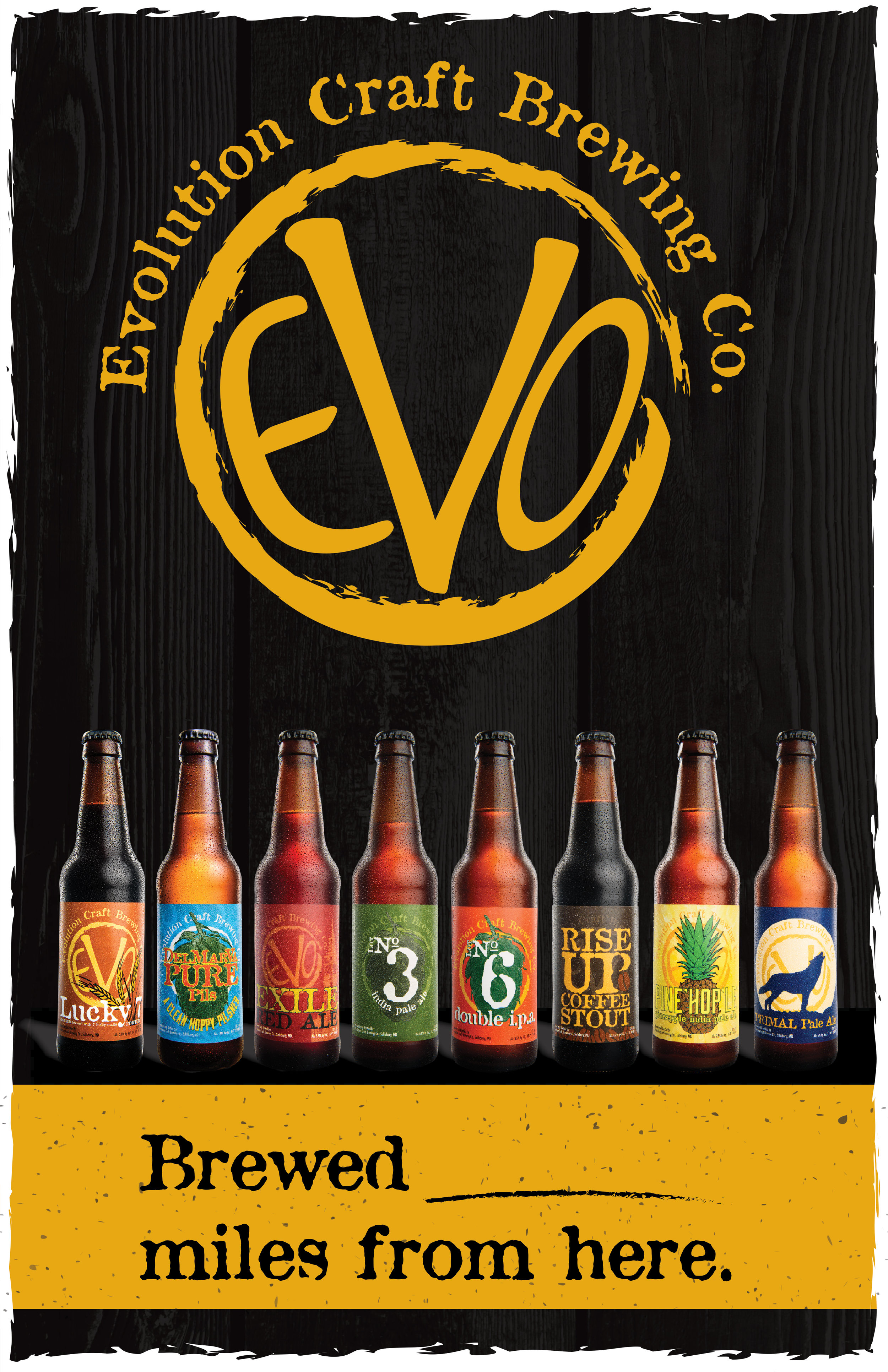 EVO-Brewed-Miles-Away-Poster-7.jpg
