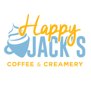 Happy-Jacks-Logo.png
