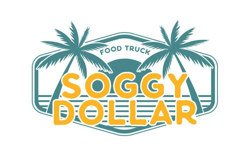 Soggy-Dollar-Final-Logo.jpg