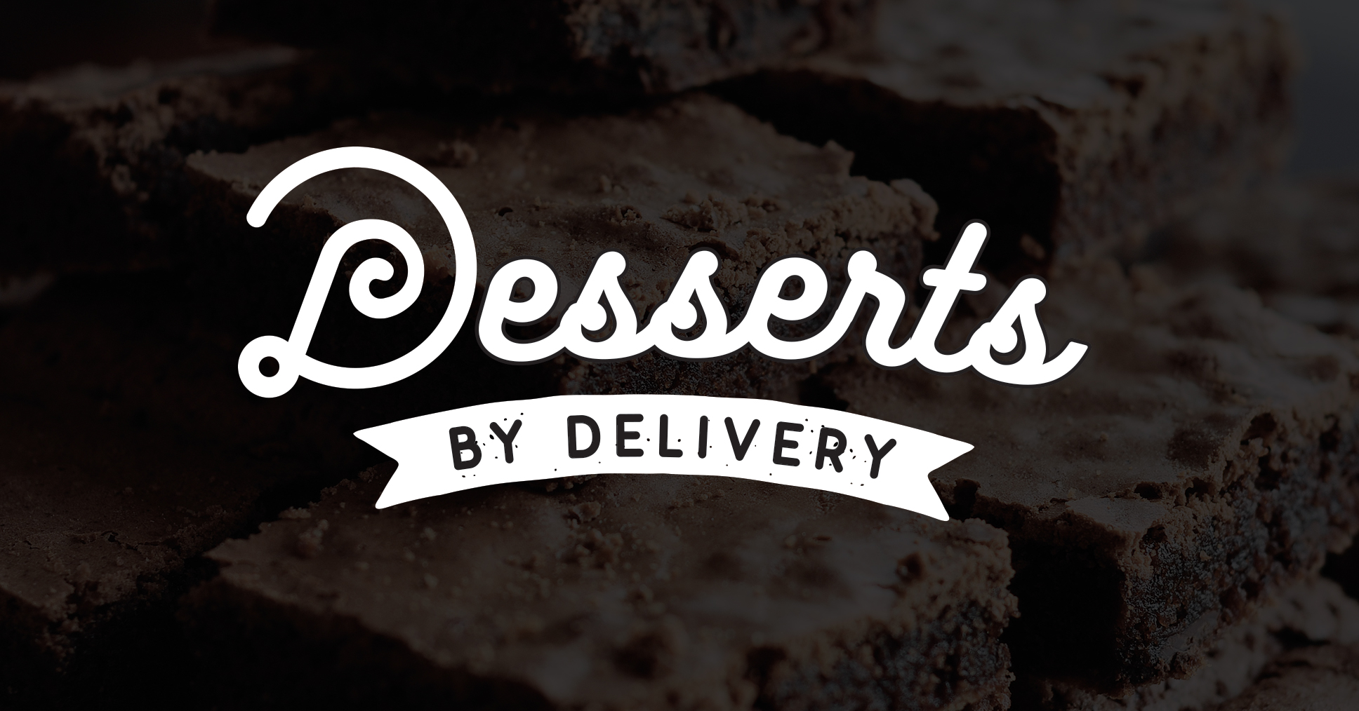 Desserts-by-Delivery-Logo.png