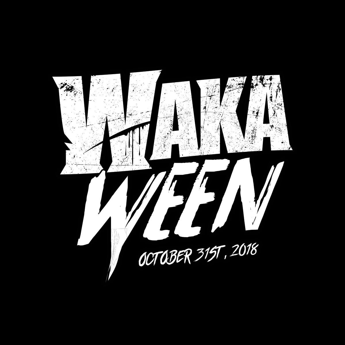 WakaWeen-Logo.png
