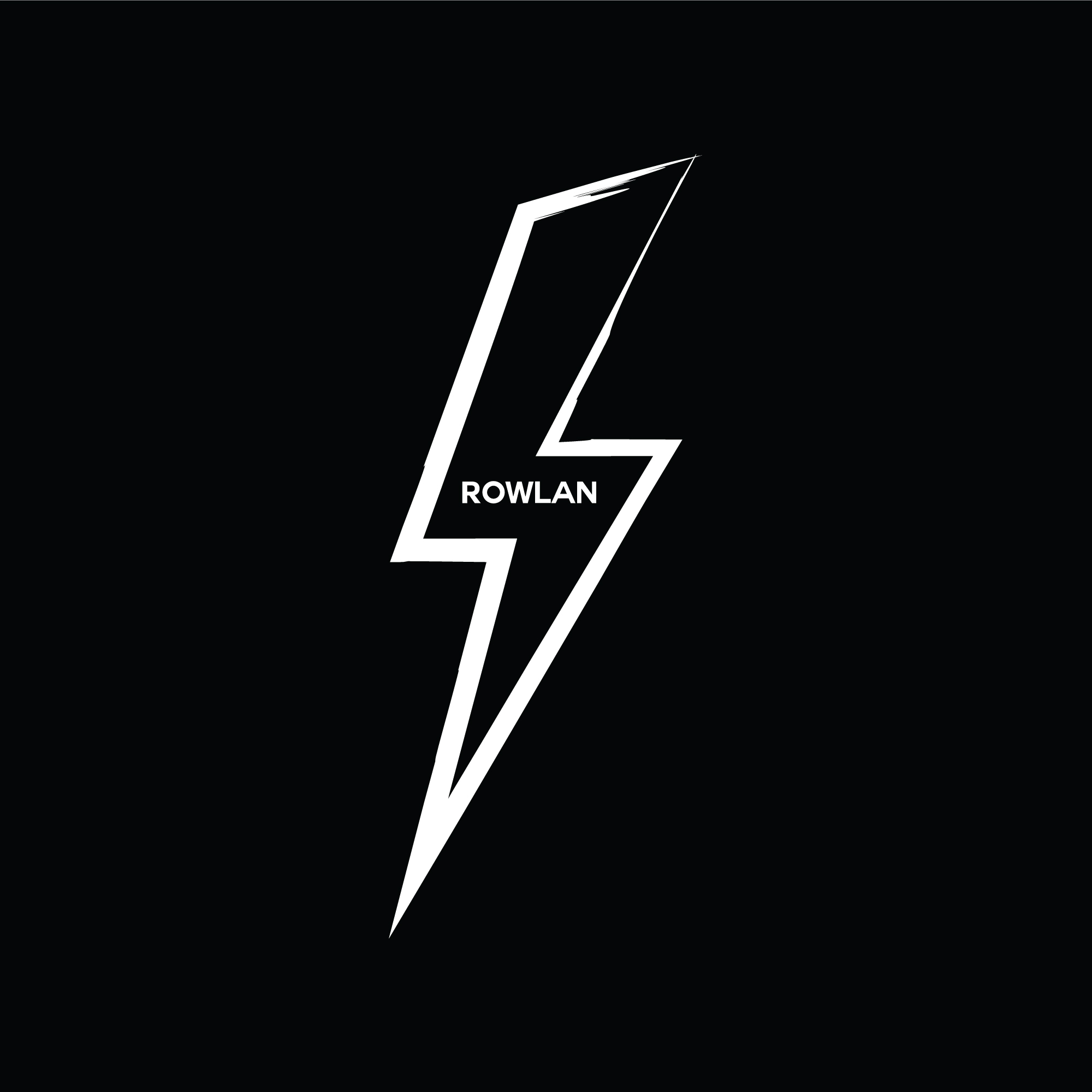 Rowlan-White-Logo-w-Text-Black-Background.jpg