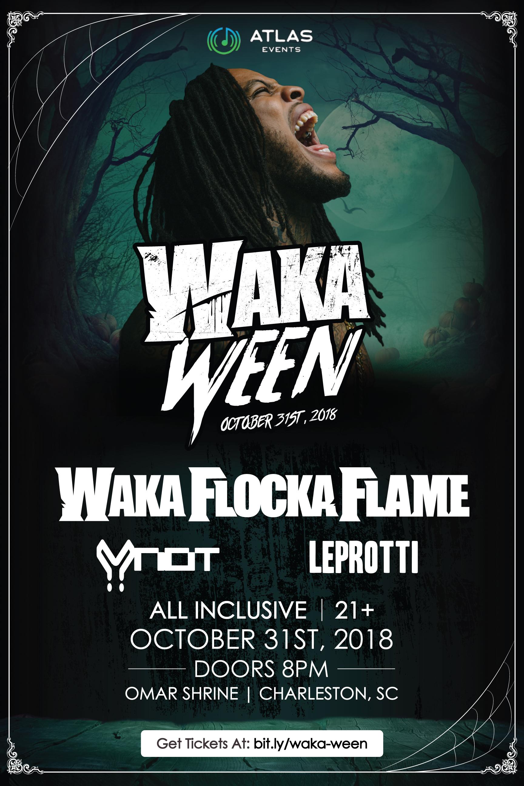 Wakaween-Poster-1.jpg