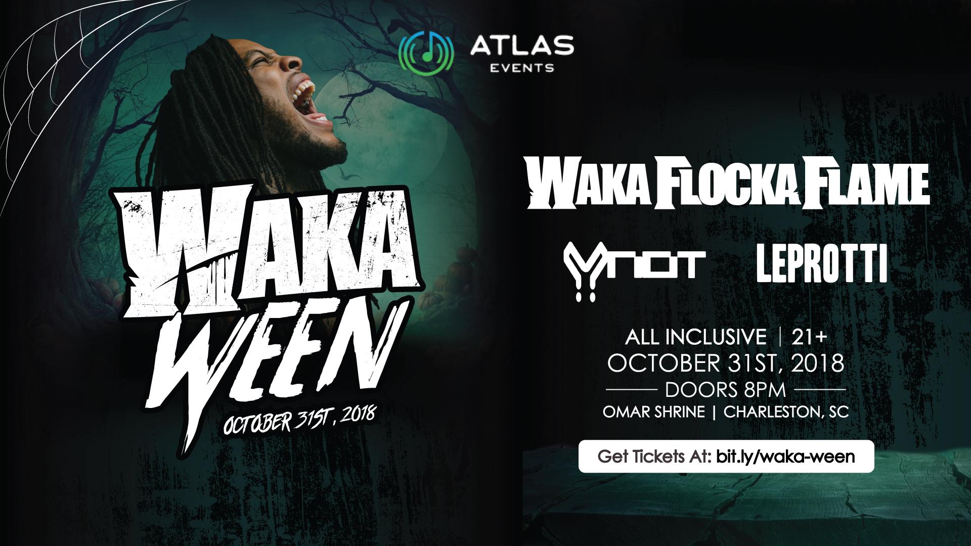 WakaWeen-Facebook Cover.jpg