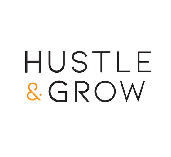 Hustle-Logo.jpg