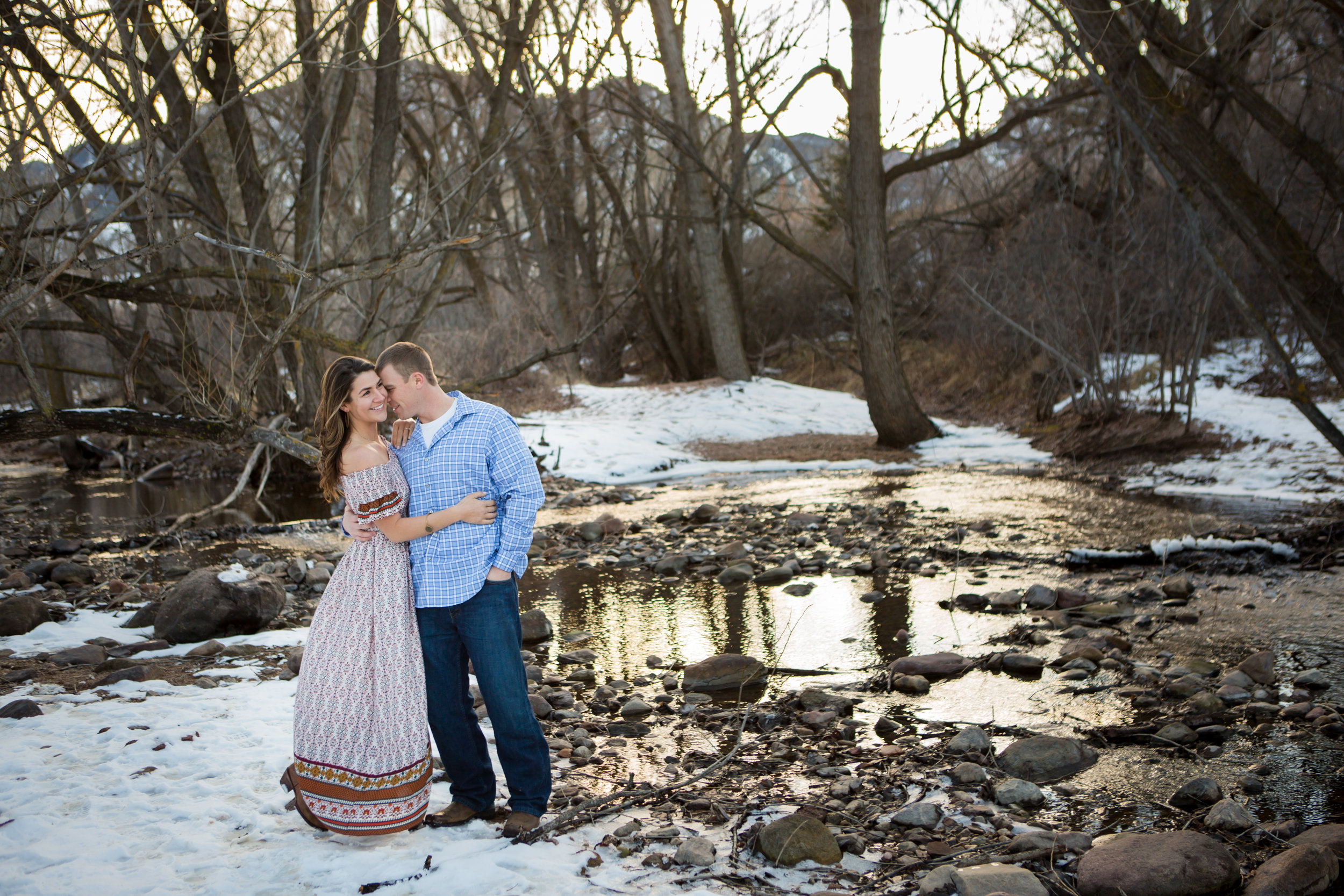 Nick&JessEngagement-60.jpg