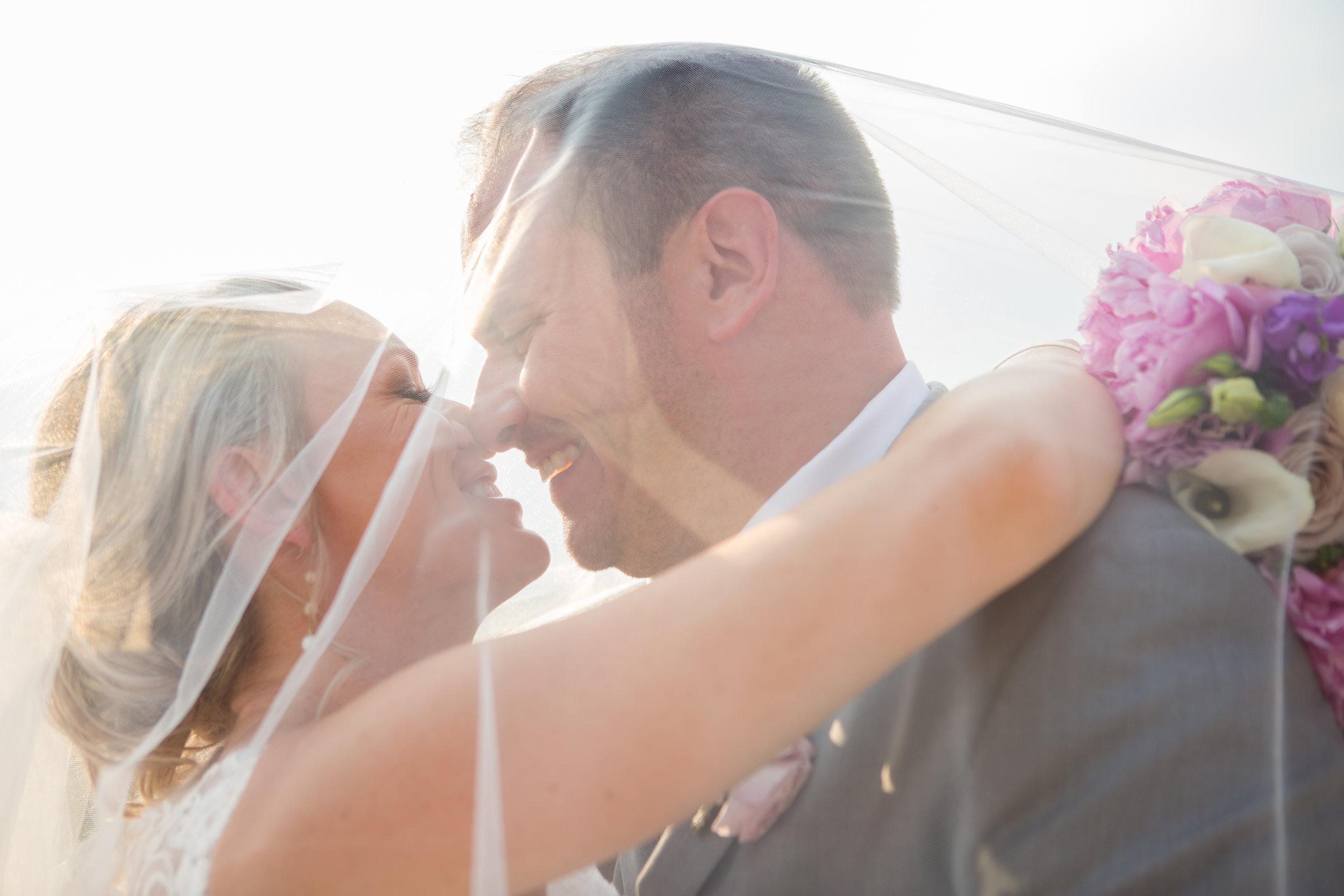 Sarah&GregWedding-401.jpg