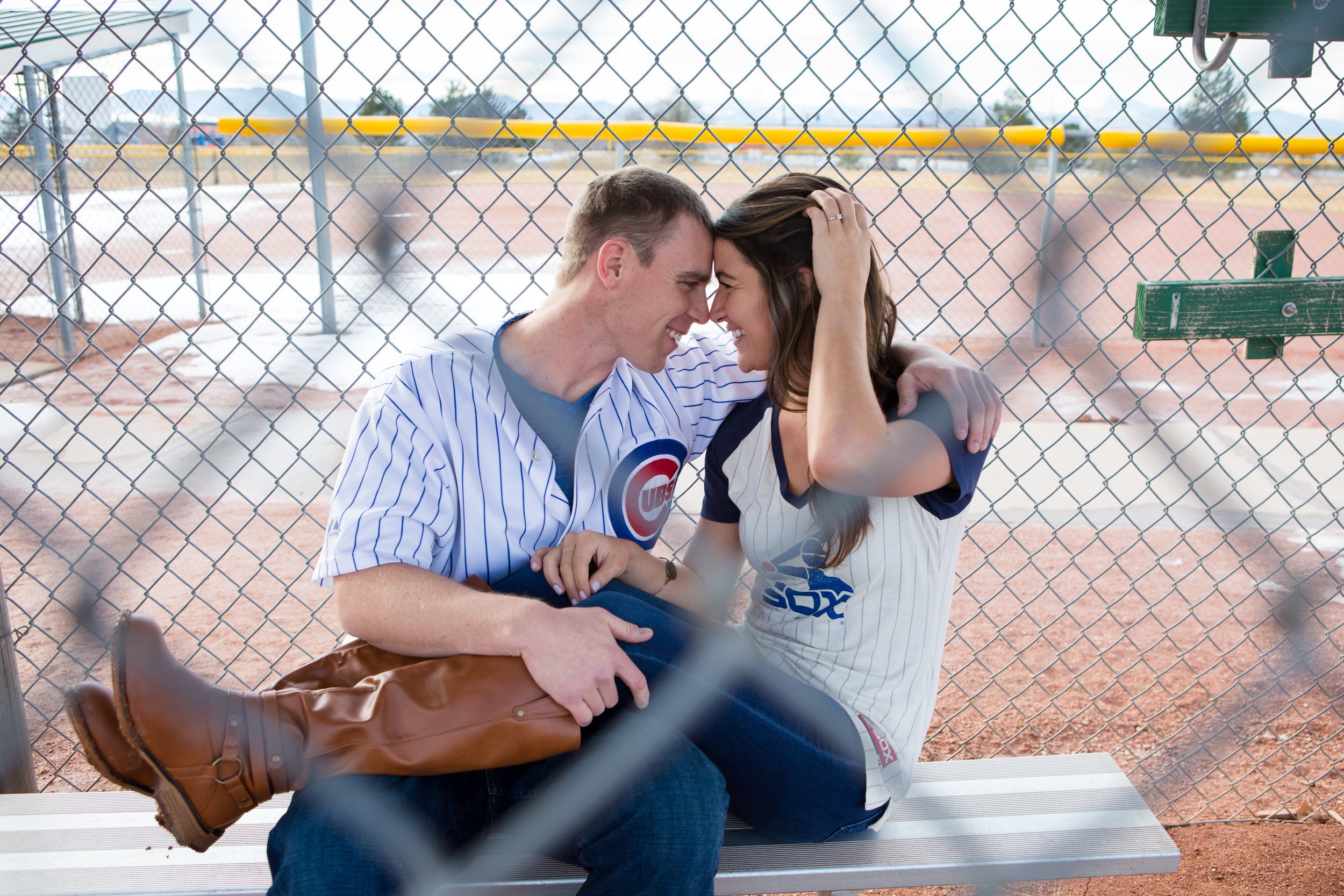Nick&JessEngagement-13.jpg