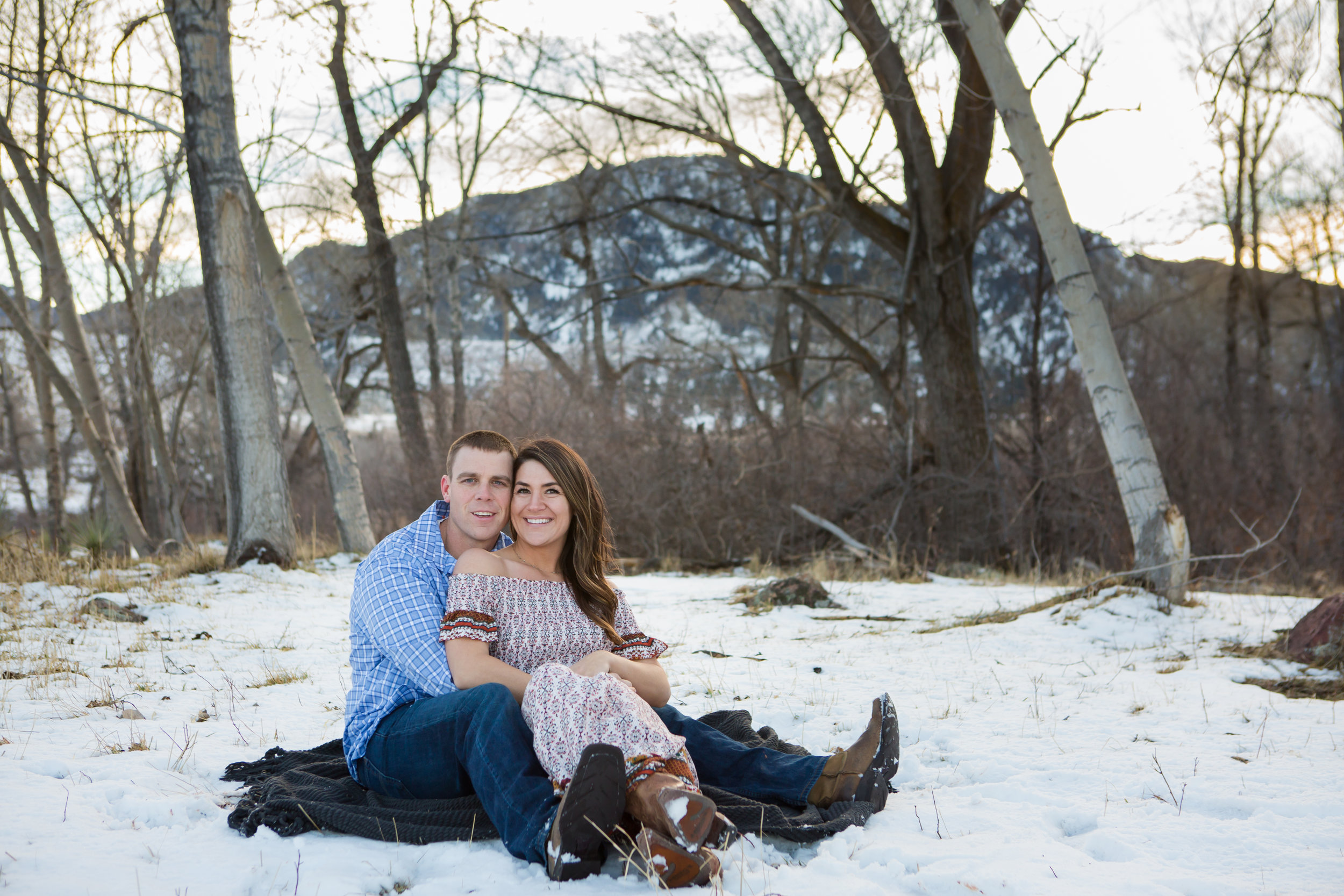 Nick&JessEngagement-67.jpg