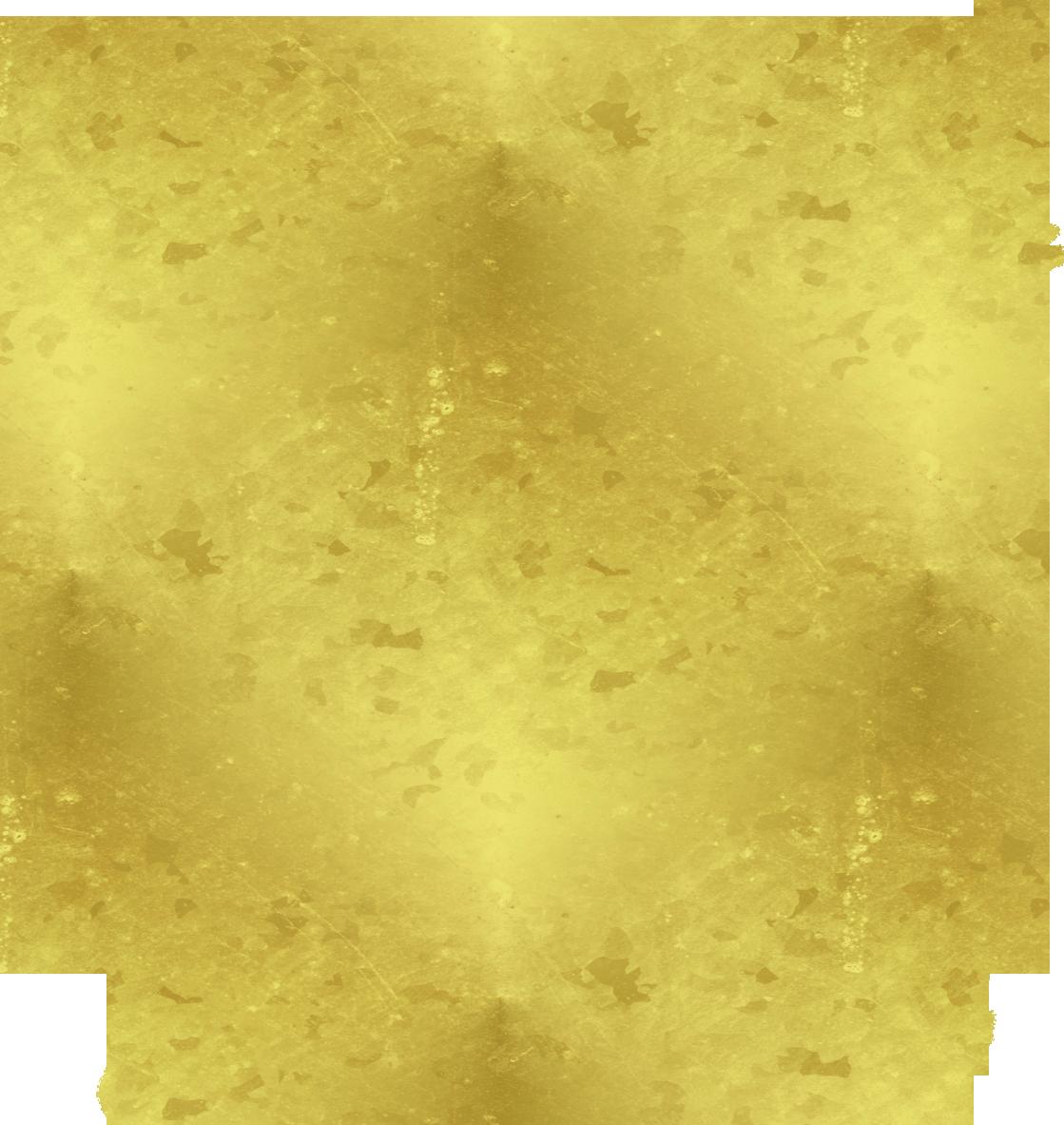 Gold-Rose.png