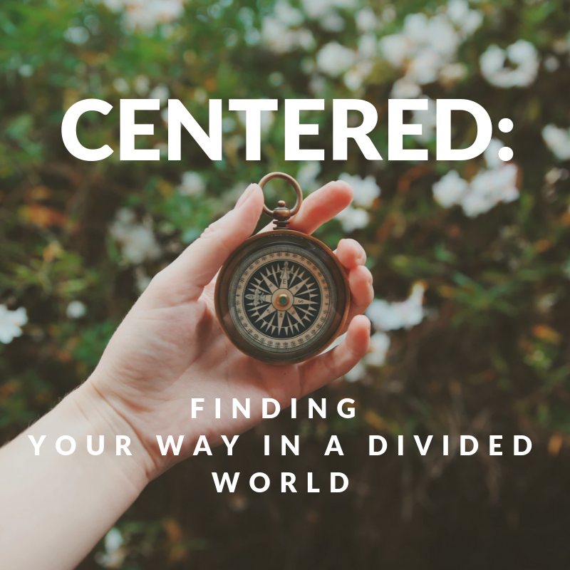 CENTERED (1).png
