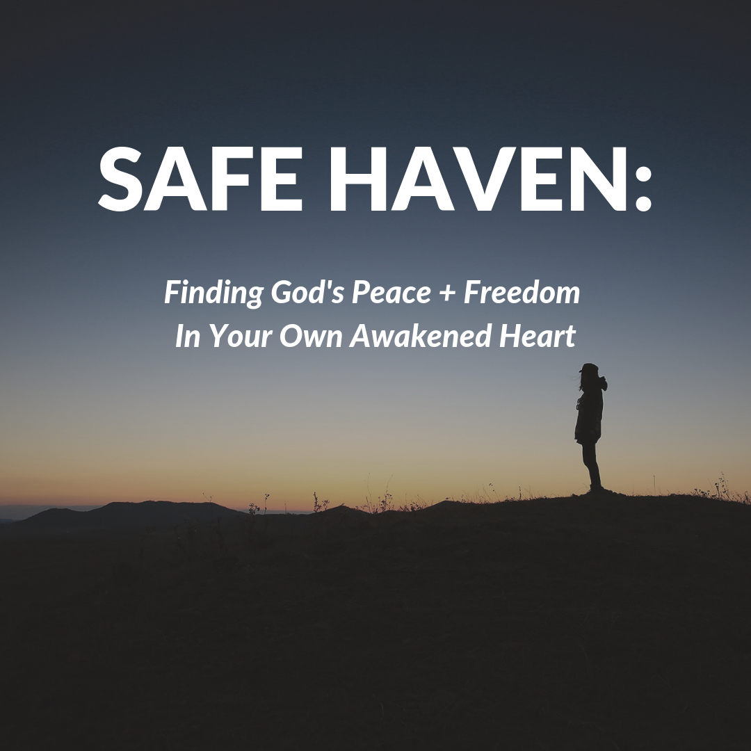 SAFE HAVEN_ (1).png
