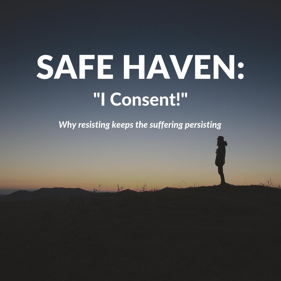 SAFE HAVEN_.png