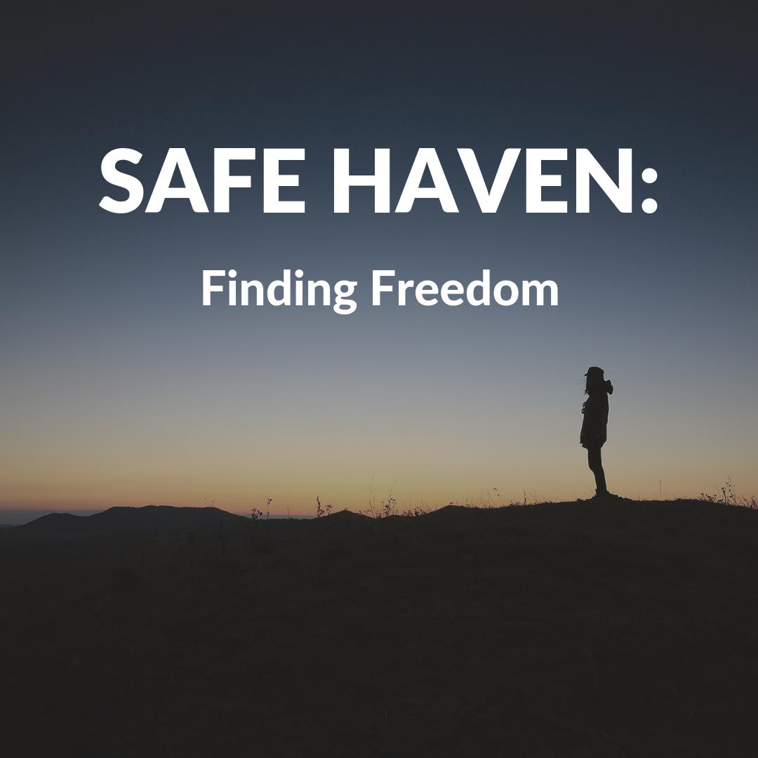 SAFE HAVEN_ (2).png