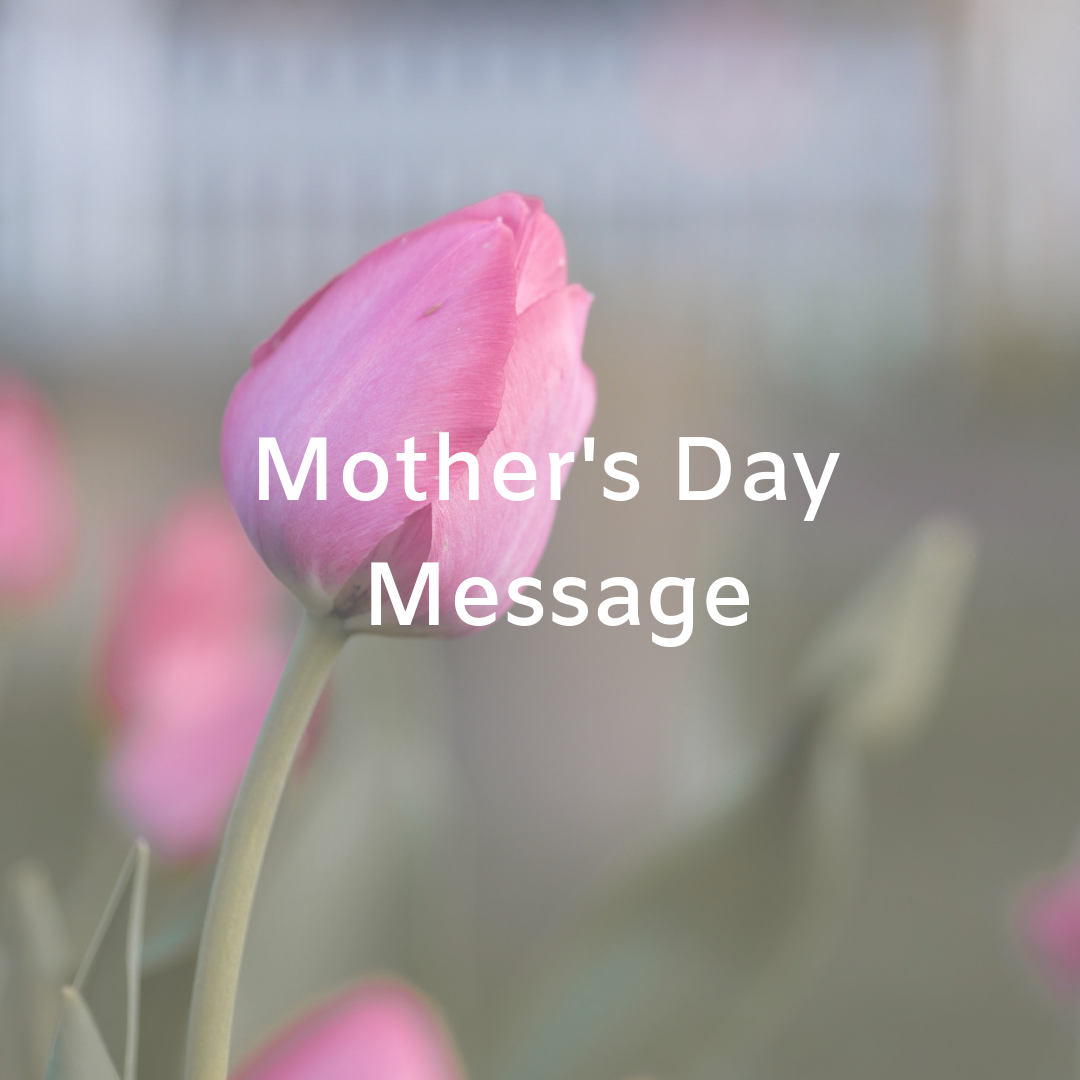 Mother's Day Message.png