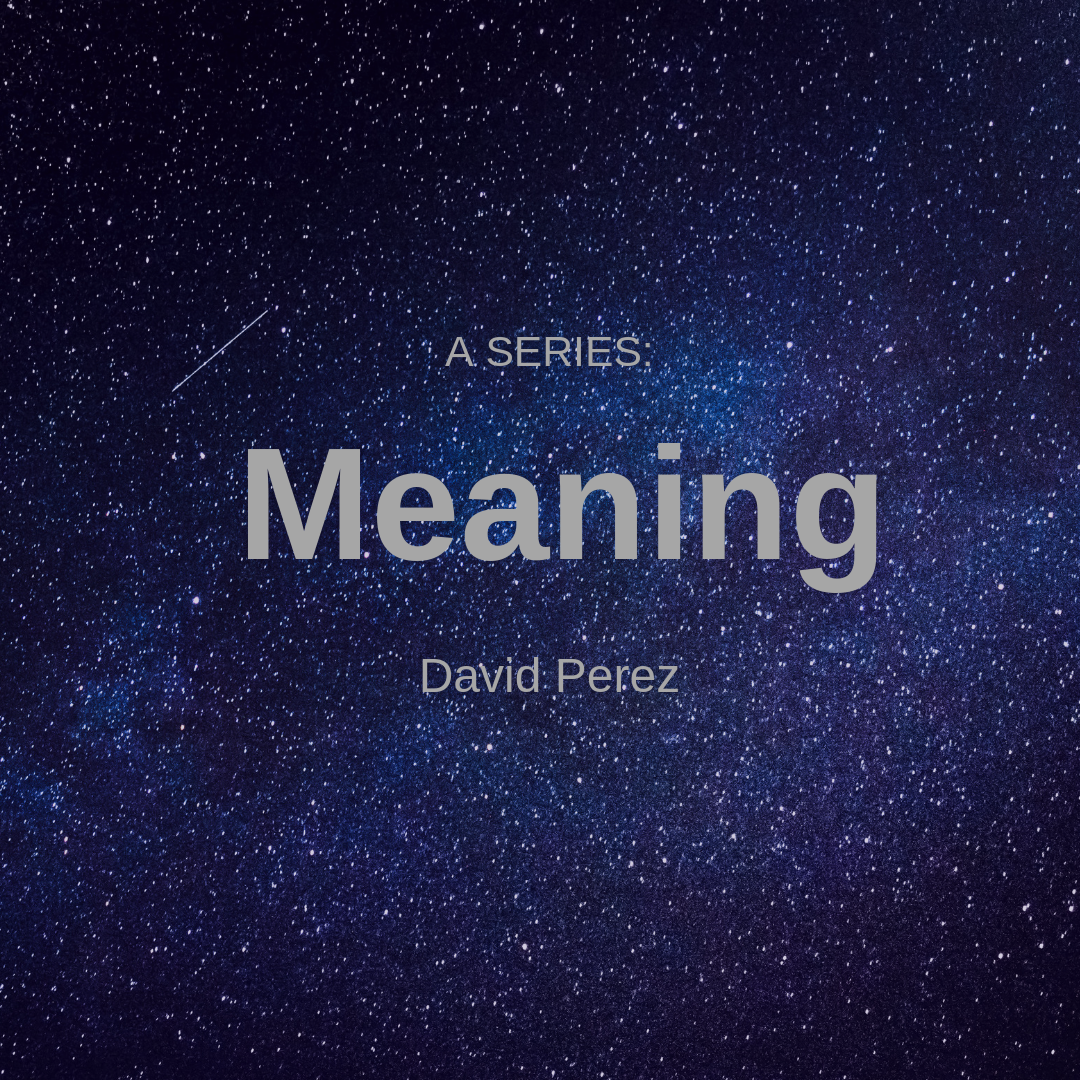 Meaning Cover Photo (1).png