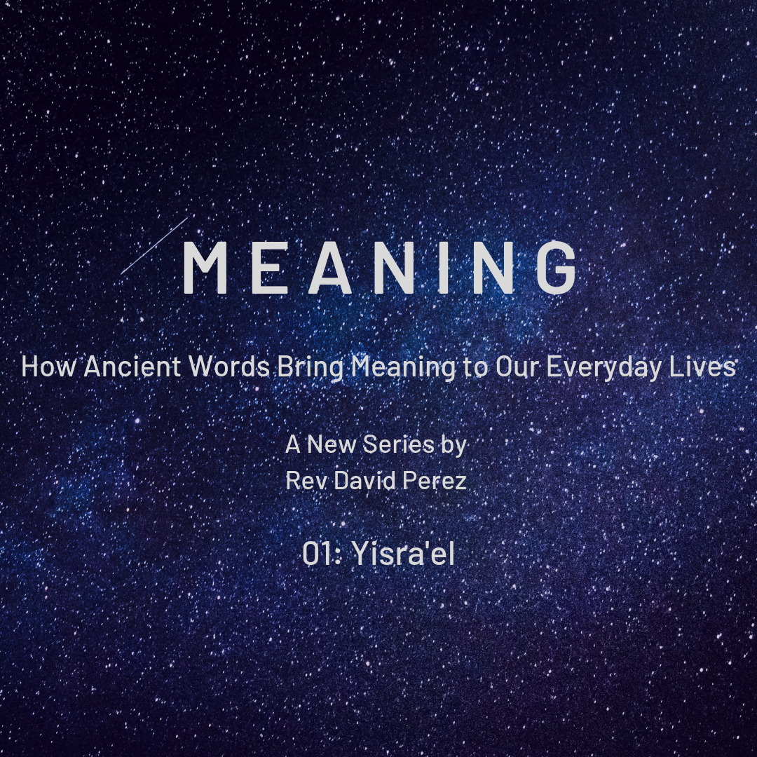 Copy of MEANING-2 (1).png