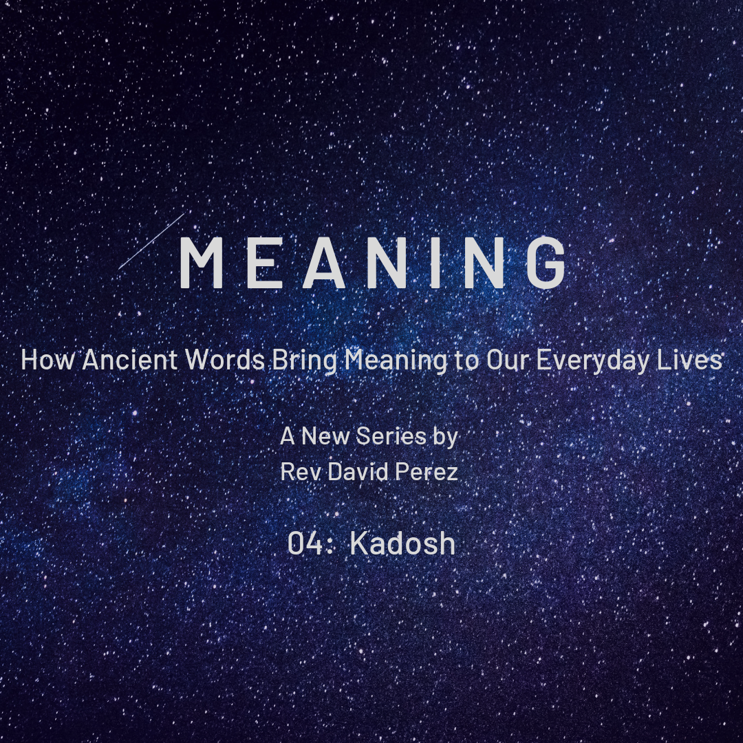 Copy of MEANING (3).png