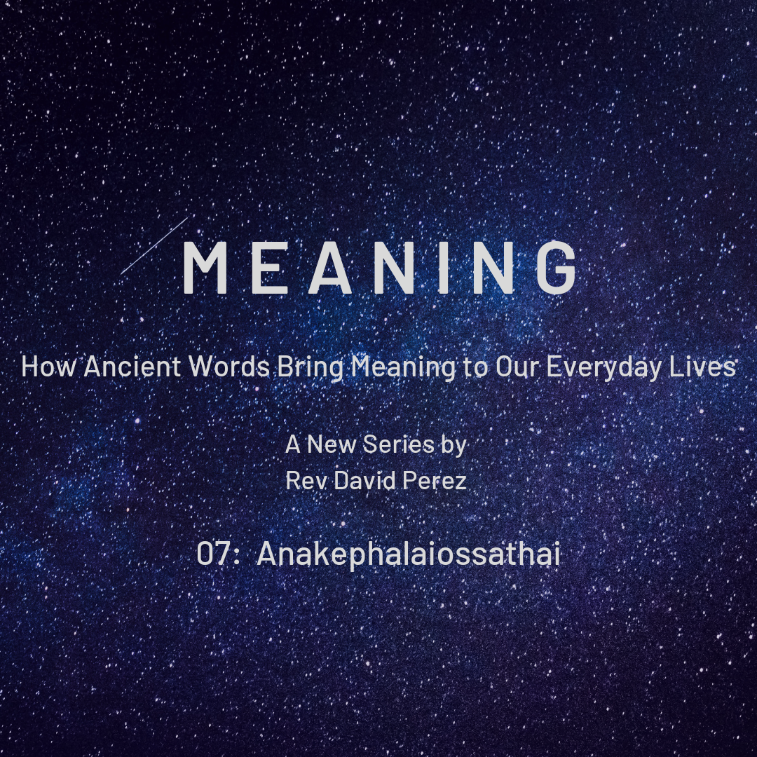 Copy of MEANING-4 (1).png