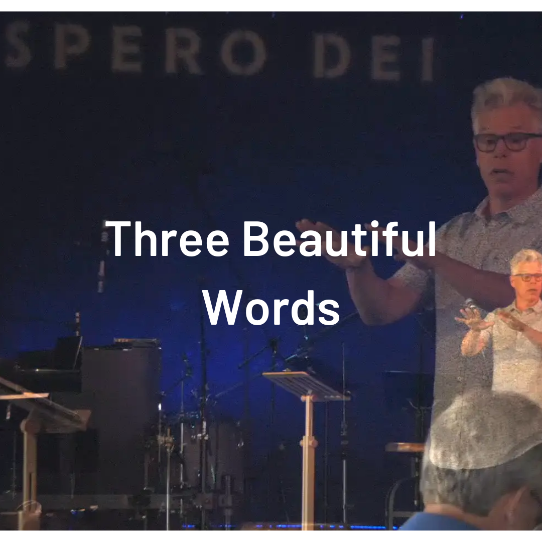 Rev David Perez August 11, 2019 (1).png