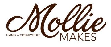 Mollie Makes, Mollie Makes meets Katy Biele, 2018 -