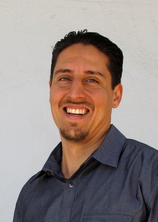 Jason Arenas IMG_4966-2.jpg