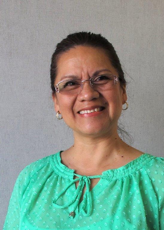 SANDRA MORALES DPP_0032.jpg