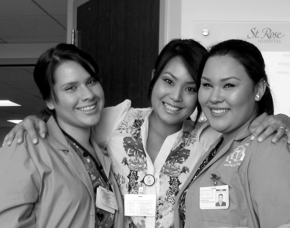 jasmine and interns b&w  DPP_0006.jpg