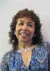 PATRICIA GARCIA DPP_0049.jpg