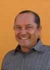 GABRIEL HERNANDEZ DPP_0031 - Copy.jpg