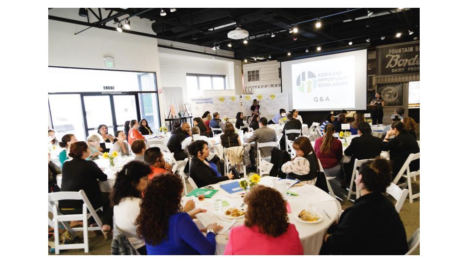 2018-05-02 Koshland JTHT Scholarship Launch (1).jpg