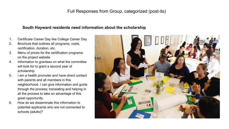 2018-05-02 Koshland JTHT Scholarship Launch (5).jpg