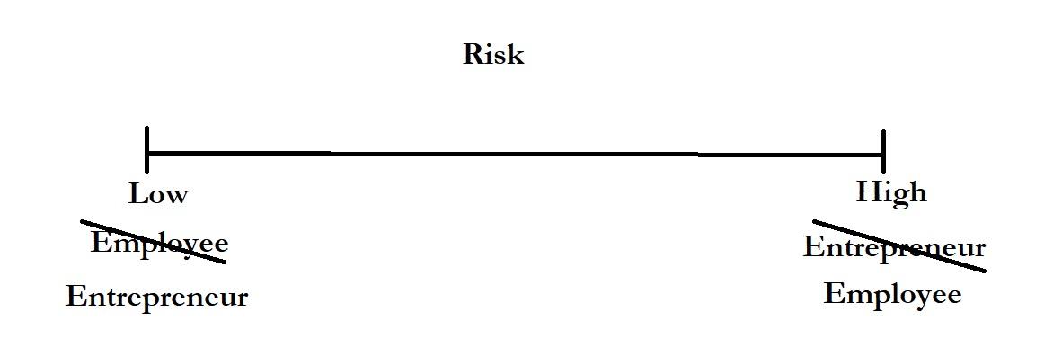 risk3.jpg