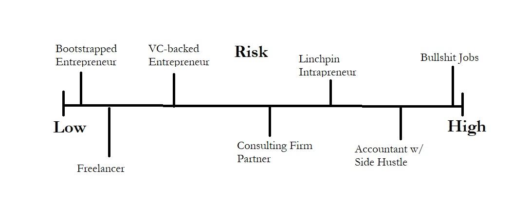 risk4.jpg
