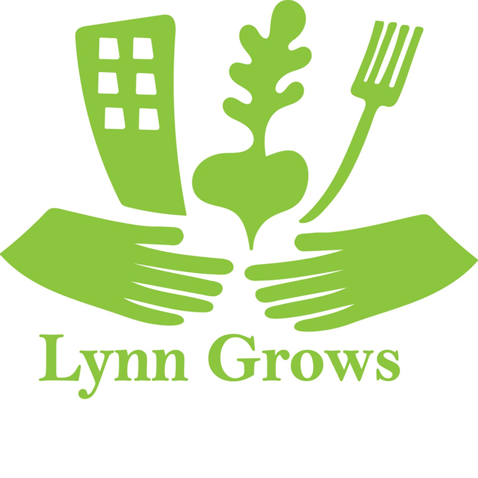 Lynn Grows Logo.png