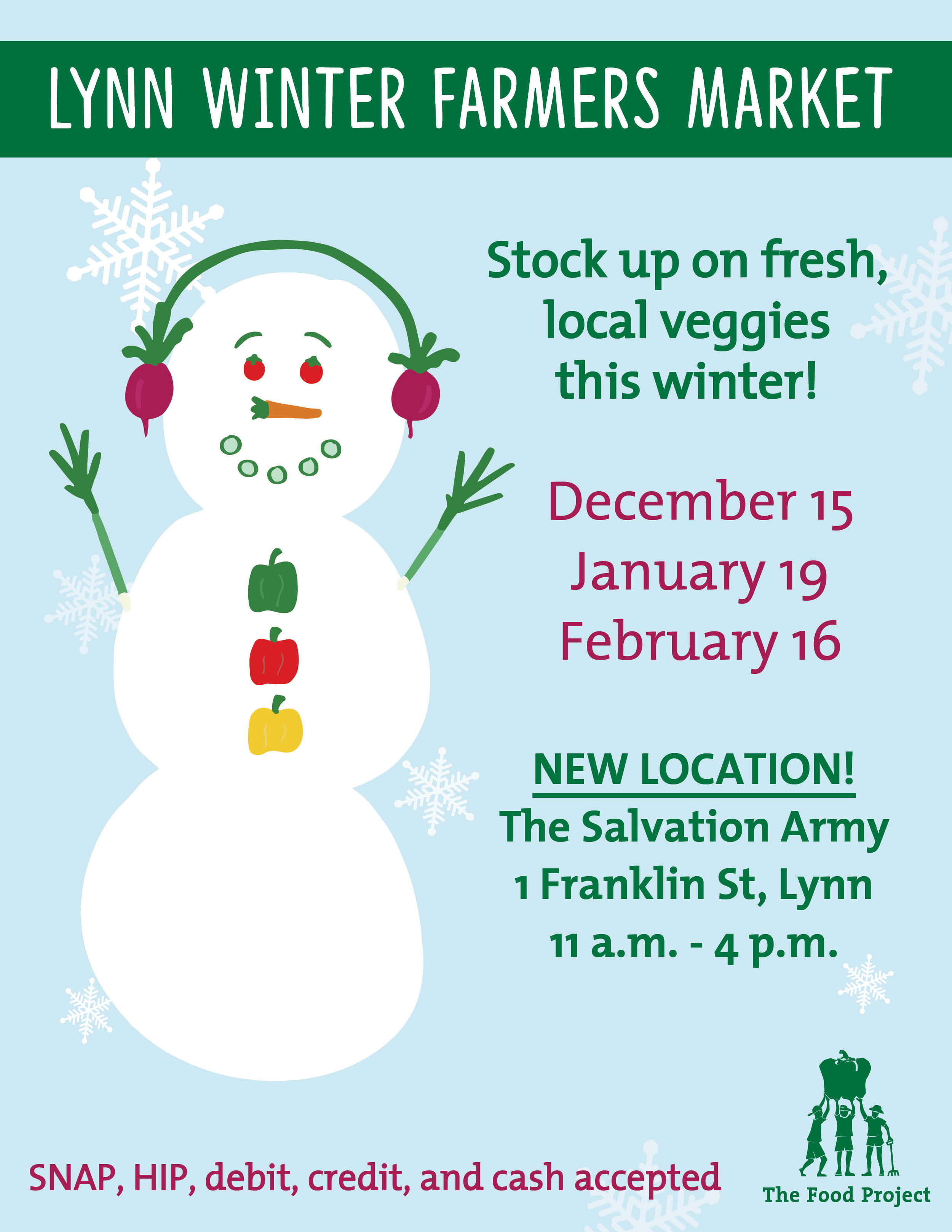 Lynn_Winter_Farmer_Market_Flyer.jpg