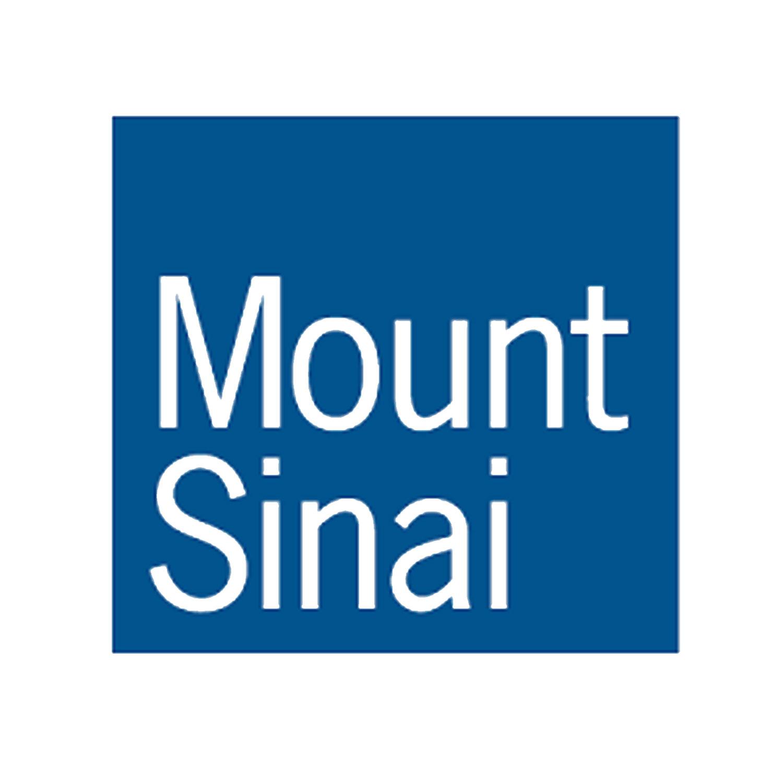 MtSinai.jpg
