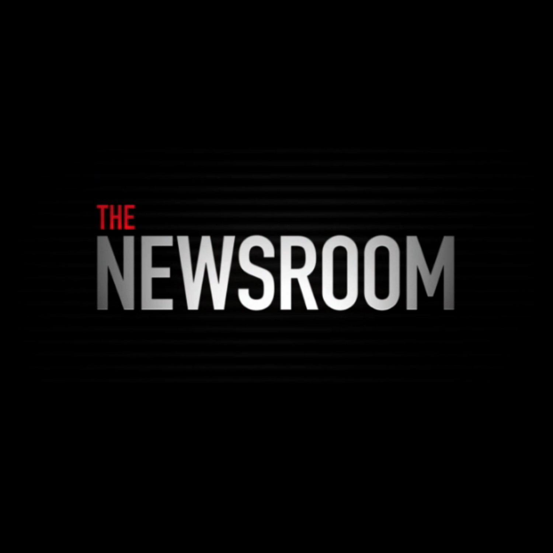 adr-newsroom.jpg
