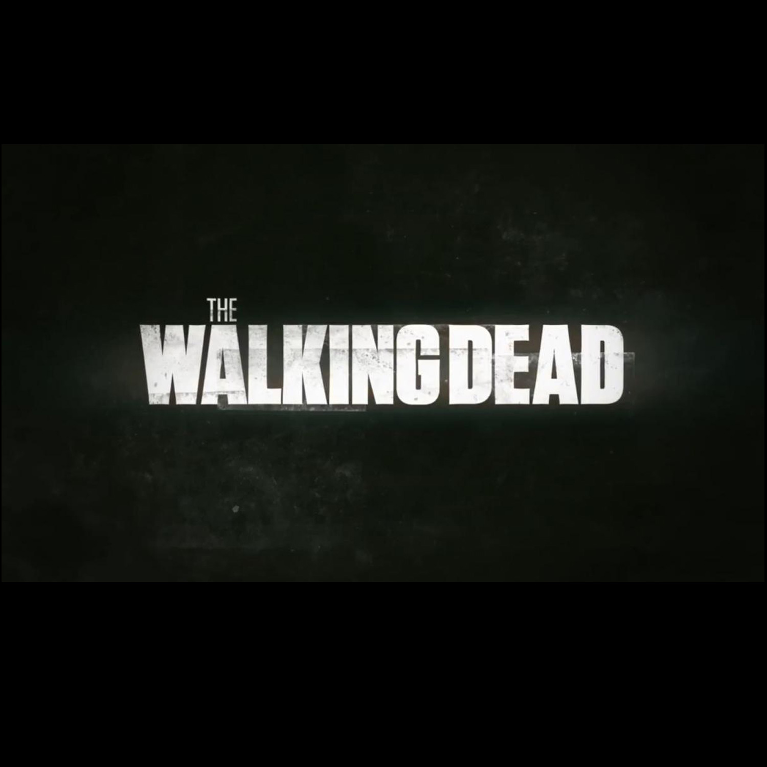 adr-walkingdead.jpg