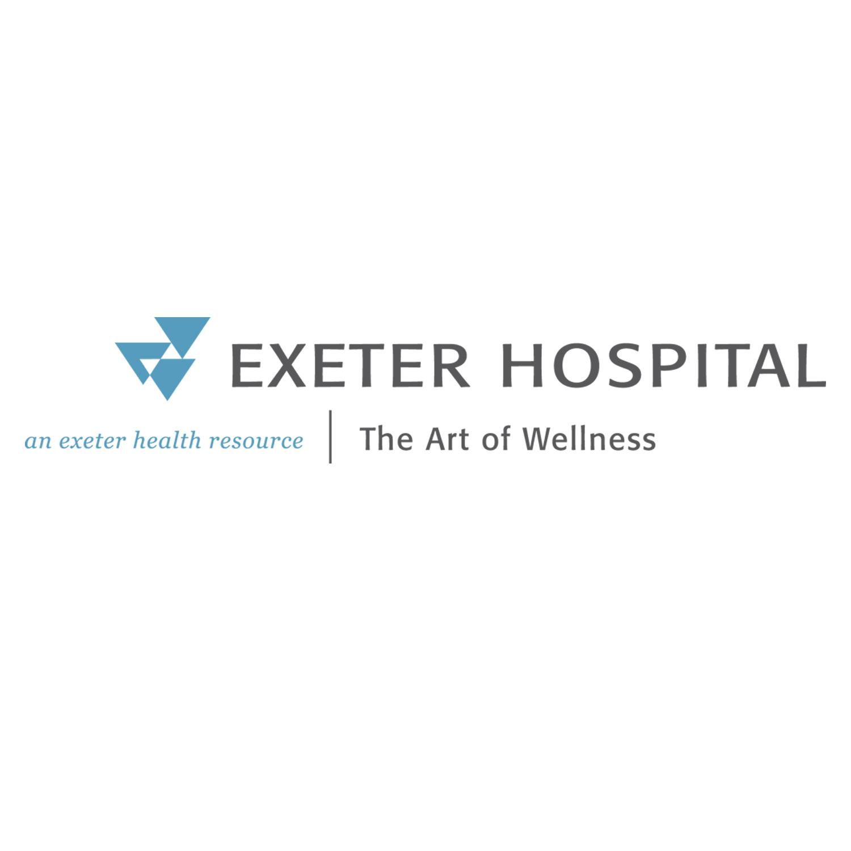 ExeterHospital.jpg